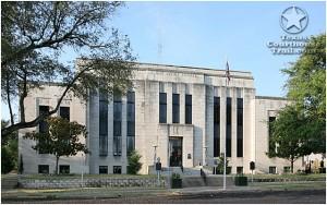 Van-Zandt-County-Courthouse-002