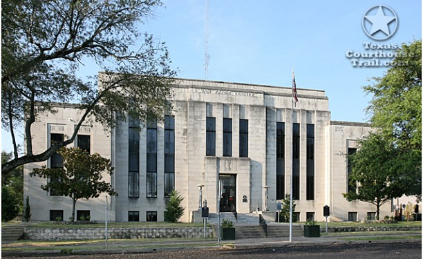 Van-Zandt-County-Courthouse-002